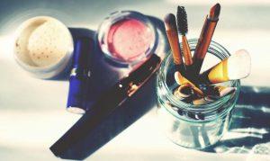 המדריך לתכשירי קוסמטיקה לעור הפנים